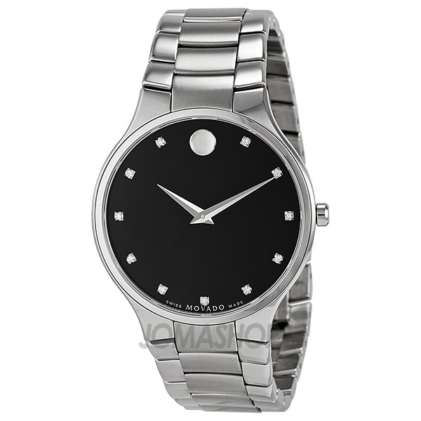 mens gold watches movado mens watches