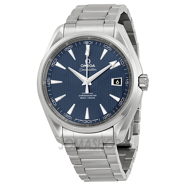 omega-seamaster-aqua-terra-150m-blue-dial-stainless-steel-case-and-bracelet-mens-watch-23110422103001-22.jpg