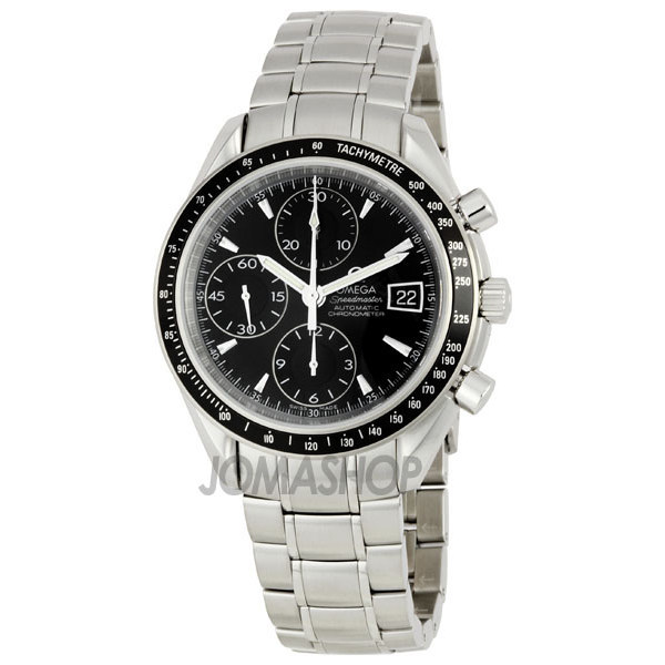 omega speedmaster date mens watch 3210 50 Discover a large selection of omega speedmaster date watches on omega mint mens omega speedmaster date chronograph omega watch speedmaster date 32105000.