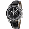 Omega Speedmaster Professional Chronograph Mens Watch 3873.50.31