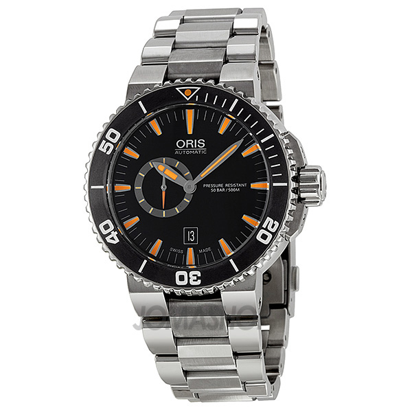 independent-allows.ml is your source for luxury watches, pens, handbags, and crystal. Our site features a huge selection of Tag Heuer Watches, Rolex Watches, Breitling Watches, Movado Watches, Cartier, Montblanc, Citizen, and other discount watches.