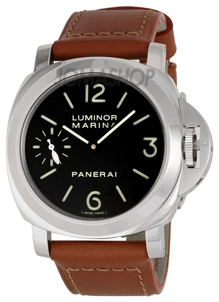 panerai luminor marina s pam00111 luminor