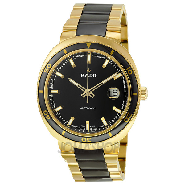 Price Of Rado Watches For Men
