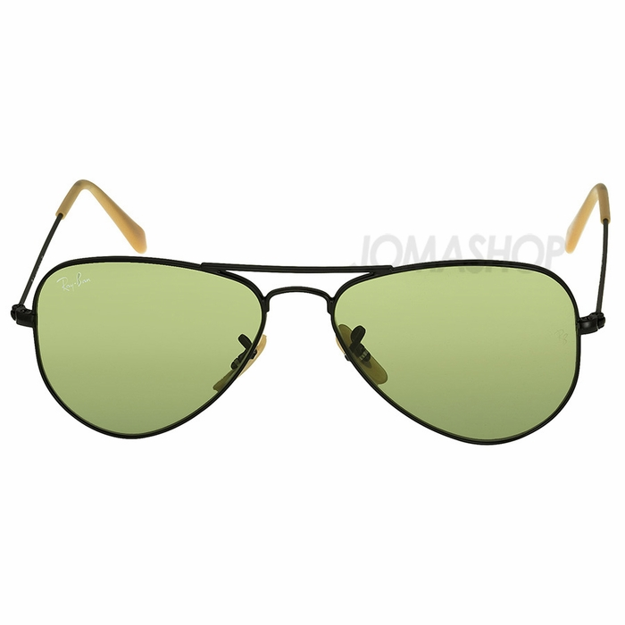 Ray Ban Small Frame Glasses : 404 Not Found - Jomashop