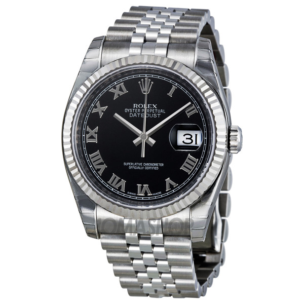 Men s Watch 116234...