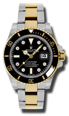 Rolex Gold Watch Price List