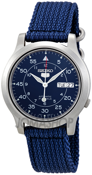 seiko-5-blue-dial-canvas-strap-automatic-mens-watch-snk807k2-10.jpg
