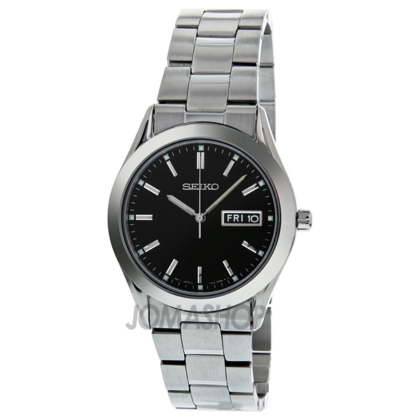 Titan Watches Price For Mens