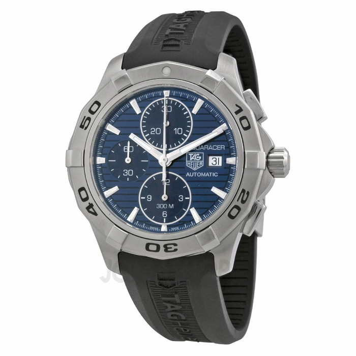 expensive mens watches tag heuer automatic watches