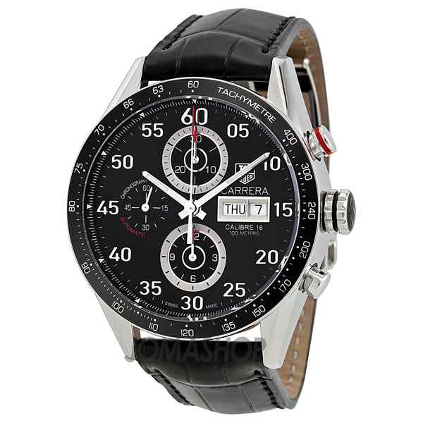 tag heuer day date s cv2a10 fc6235