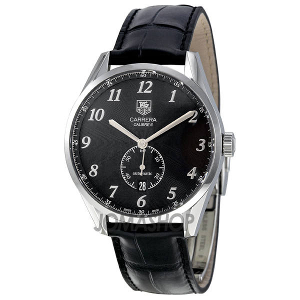 tag heuer heritage automatic s was2110
