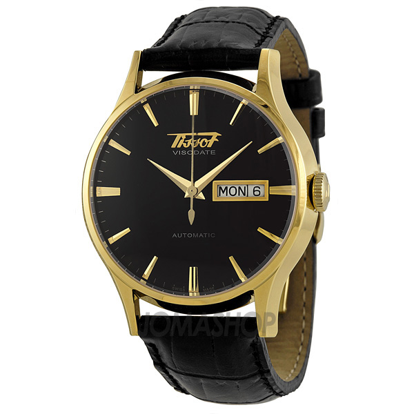 tissot automatic watches Quotes