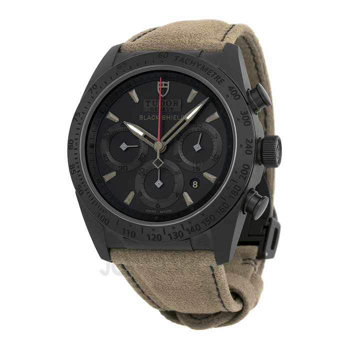 Première belle montre : besoin d'avis ! Tudor-fastrider-blackshield-black-dial-alcantara-leather-strap-mens-watch-42000cn-al-35