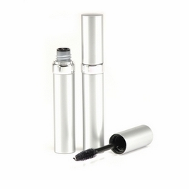 Brow Enhance Growth Serum