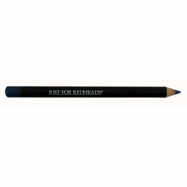 Custom Contour Eye Pencils