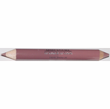 Daily Double Taupe Twins Lip Color & Liner