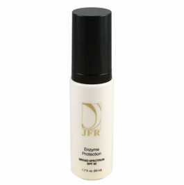 Enzyme Protection SPF 30