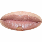 How To Create Perfect Lips With JFR Daily Doubles