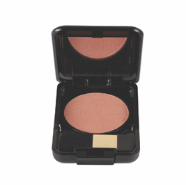 JFR Mini Bronzer