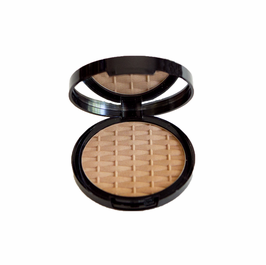 Limited Edition  Rio Sheer Mineral Bronzer