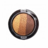 MINERAL BAKED  EYE ORBIT SIERRA SUNSET - New!<span>Two Incredible Exclusive Shades!