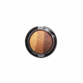 MINERAL BAKED EYE ORBIT SIERRA SUNSET New Two Incredible Exclusive Shades