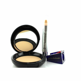 MINERAL FOUNDATION<Span><br>