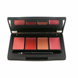 Mineral Lipstick Kit <br> 5 Star Rated<BR> <span>