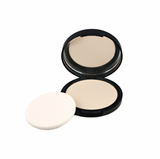 Mineral Pressed Foundation Nude Age Defying