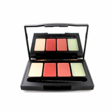 Pret a Portez<br> Makeup Compact<span><br>Ready to go when you are!