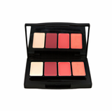 Reddy Touch Makeup Compact