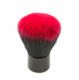 Redhead Professional<br> Synthetic Kabuki Brush