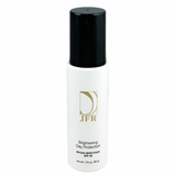 Redheads Brightening Day Protection SPF 50