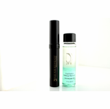 Spice Supreme Waterproof And Gentle Rescue Anti-Aging Makeup  Remover