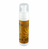 Sunless Tanning Products