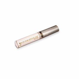 Tres Vites Concealer Wand