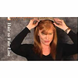 View Hair Comb Video