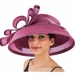 BBC105S - Church Hat