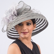 ******  On Sale  ******  <br>Church Hat
