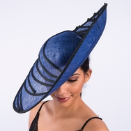 Fascinator Cocktail Hat