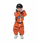 Aeromax<br />Baby Astronaut Suit, 18 months