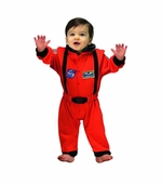 Aeromax<br />Baby Astronaut Suit, 6 months