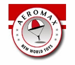 Aeromax Dress Up Costumes for Kids