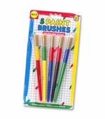 Alex Toys <br />Art Brushes - mid size