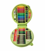 Alex Toys <br />Art Studio Art Kit