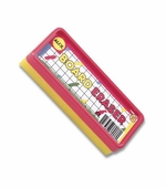 Alex Toys <br />Blackboard Eraser Art Supply
