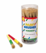 Alex Toys <br />Chubby Large Painting Brush