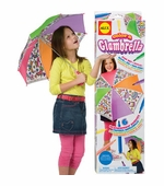 Alex Toys <br />Color an Umbrella Art Kit