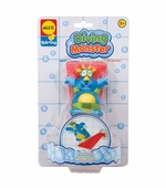 Alex Toys <br />Diving Monsters Bath Toy