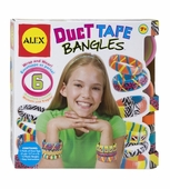 Alex Toys <br />Duct Tape Bangles Kit